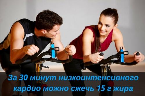 arderea grăsimilor vs pierderea în greutate)