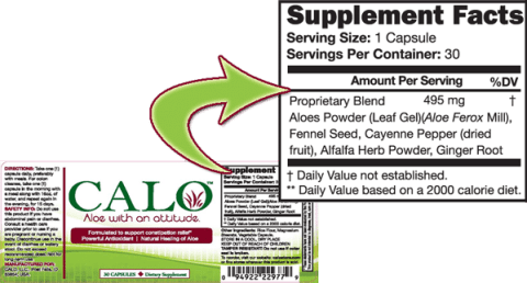 SupplementFacts_Website