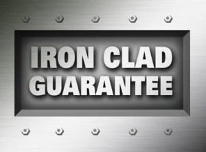 ironclad-grantee