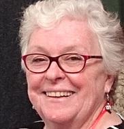 Pauleen Cass