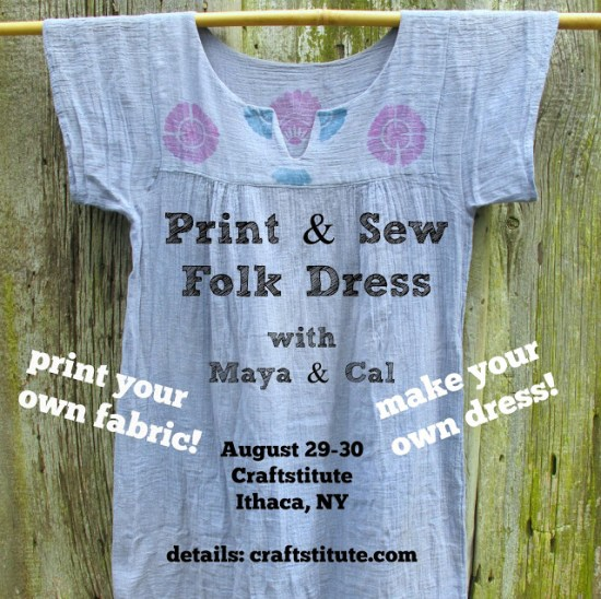print+and+sew+with+cal