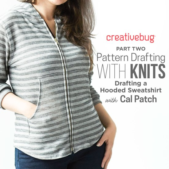 PatternDrafting_1200x1200_2