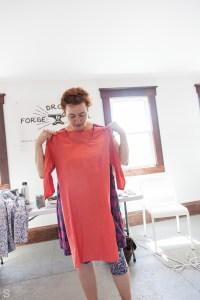 dft-cp-dress-8433