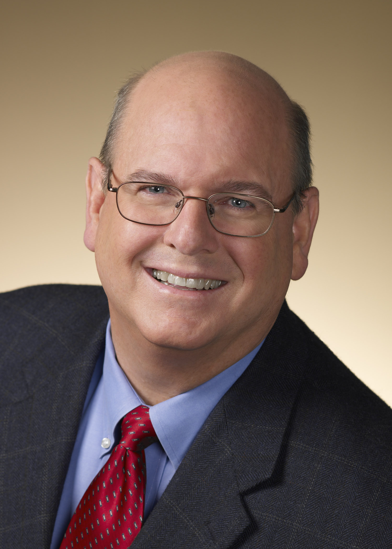 Christopher Ailman
