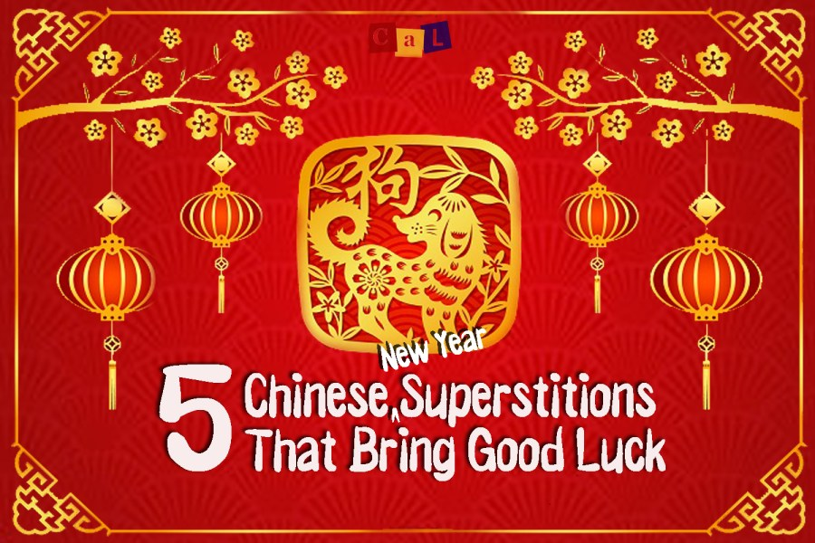 b01f9a131ab6 5 Chinese New Year Supersititions That Bring Good Luck