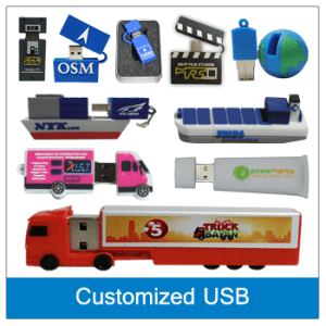 CAL Print Works - Corporate Giveaways & USB Flash Drive
