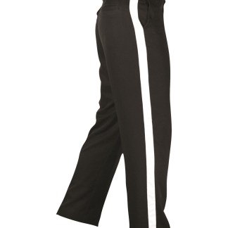CLIFF KEEN OFFICIAL'S LIGHTWEIGHT STRETCH PANTS