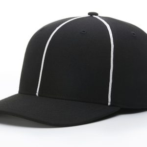 RICHARDSON REFEREE SURGE STRAPBACK HAT