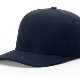 UMPIRE'S SURGE FITTED HAT