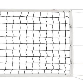 CHAMPION 3MM OLYMPIC POWER VOLLEYBALL NET VN700