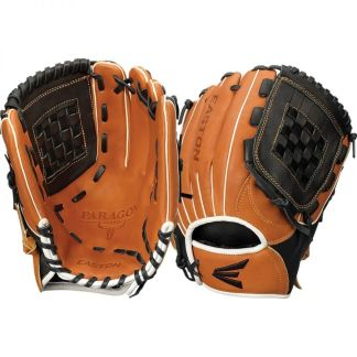 "EASTON PARAGON YOUTH 11.5"" GLOVE"