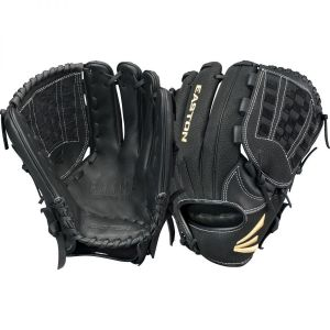 "EASTON PRIME SLOWPITCH 12.5"" GLOVE"