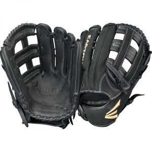 "EASTON PRIME SLOWPITCH 13"" GLOVE"
