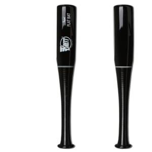 Learn to Hit the Ball Squarely! Provides Important Feedback Free Shipping Allows the Coach and the Player to Make Needed Swing Adjustments Excellent Training Tool Approximate -3 Length to Weight Ratio