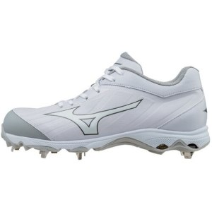 MIZUNO 9-SPIKE ADVANCED SWEEP 3 WOMEN'S METAL CLEAT