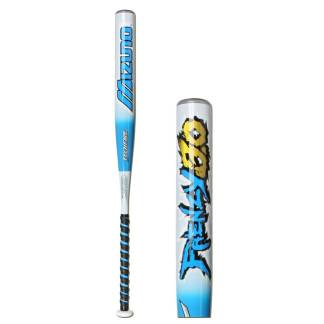 MIZUNO FRENZY 3.0 FASTPITCH SOFTBALL BAT