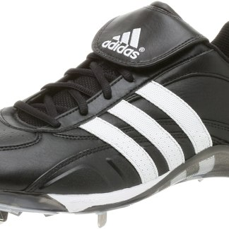ADIDAS EXCELSIOR 5 LOW MEN'S METAL CLEAT