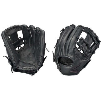 "EASTON BLACKSTONE 11.5"" GLOVE"