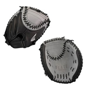 "EASTON SLATE SERIES 33"" CATCHER'S GLOVE"