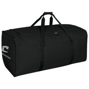 "CHAMPRO E10 OVERSIZE ALL-PURPOSE BAG 36""X16""X16"""