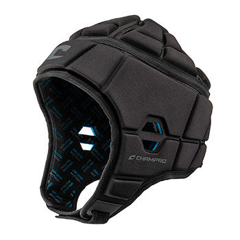 5-STAR RATED SH7 SOFT SHELL HELMET