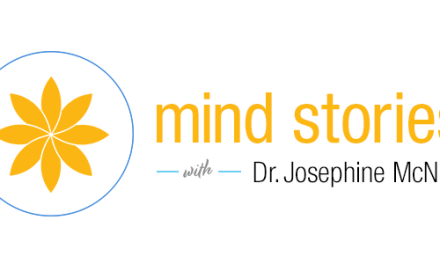 Mindstories Podcast – Pharmacological Treatment of Anxiety During COVID | Dr. Jordan David, MD, MSPH