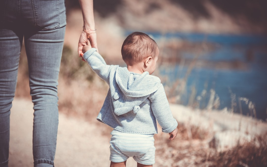 Norway Study Shows parental personality disorders are passed on
