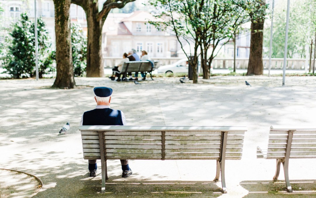 New discoveries connecting Lifestyle & Alzheimer's Disease