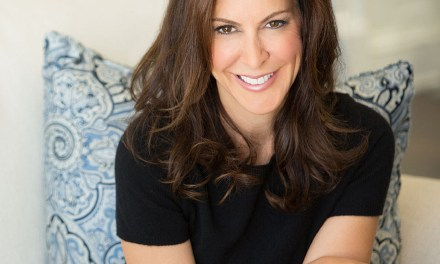 Psych Media Night | May 20, 2021 – Dr. Robin Berman on Intensive Parenting