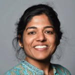 MindStories Video – Innovations in Mental Health Technology | Dr. Jyoti Mishra
