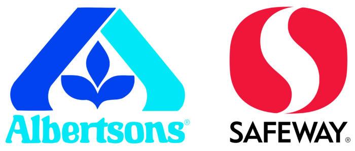 Albertsons/Safeway