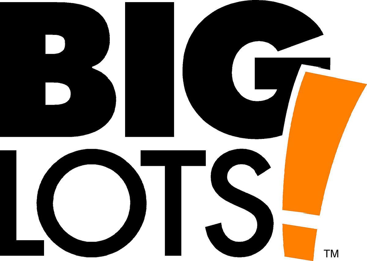1200px-Big_Lots_logo