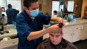 Barber-Shop-Hair-Cut