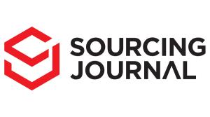 sourcing-journal-vector-logo