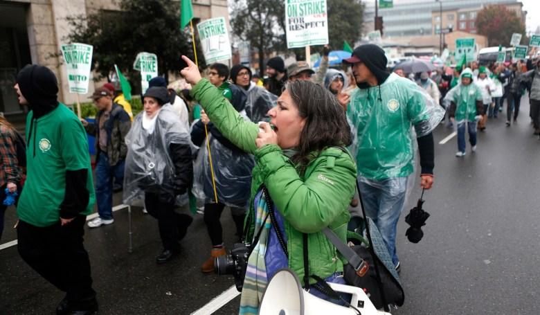 afscme-strike-berkeley-2013