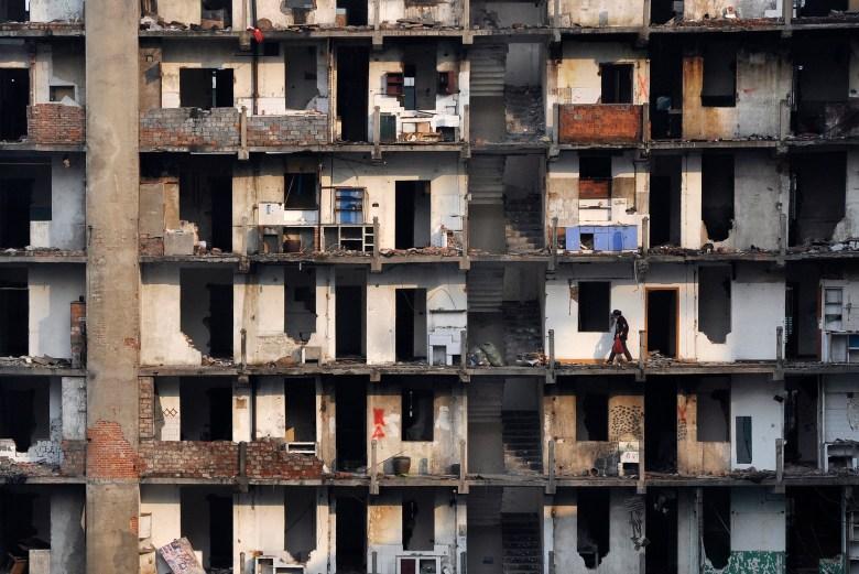 housing_017.jpg