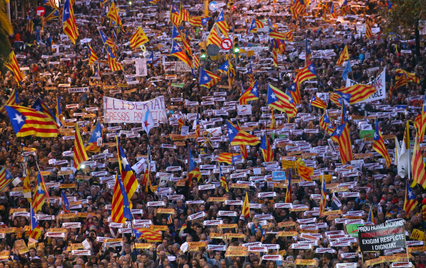 Catalonia-Independence-March-rtr-img.jpg