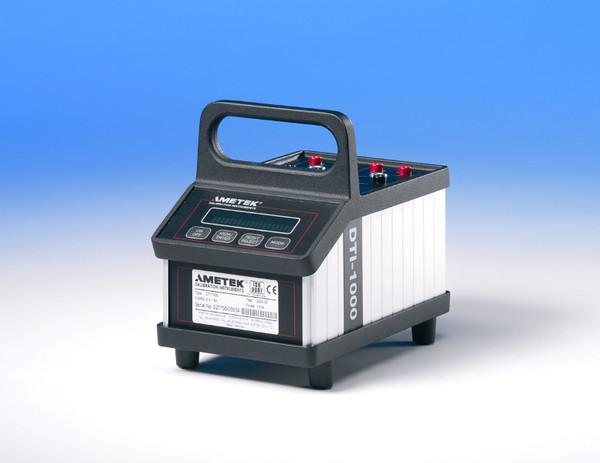 Ametek Jofra DTI-1000 Digital Temperature Indicator