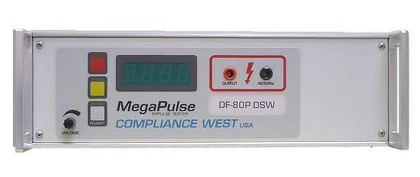 Compliance West DF-80PF DSW Surge Tester