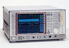 Rohde & Schwarz FSEB30 Spectrum Analyzer