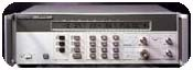 Agilent/ HP 5370B Precision Time-Interval Universal Counter