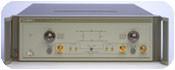 Agilent/ HP 8517B S-Parameter Test Set