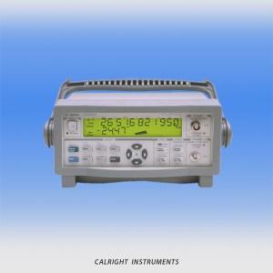 RF / Microwave