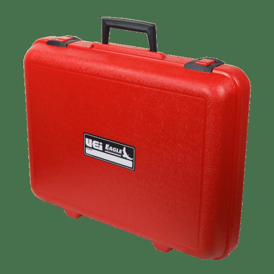 UEi AC509 Hard Carrying Case
