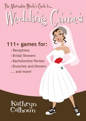 Alternative Bride