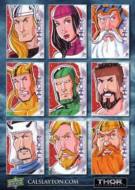 Thor The Dark World 02