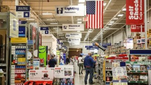Read more about the article National Home Improvement Month Deals