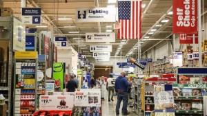 National Home Improvement Month Deals