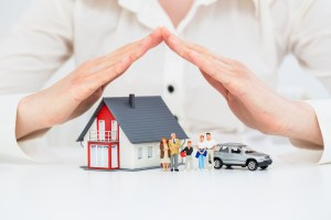 Read more about the article Staying Insured During the Renovation Process