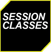Session Classes